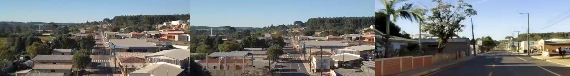 Rua Teixeira Duarte