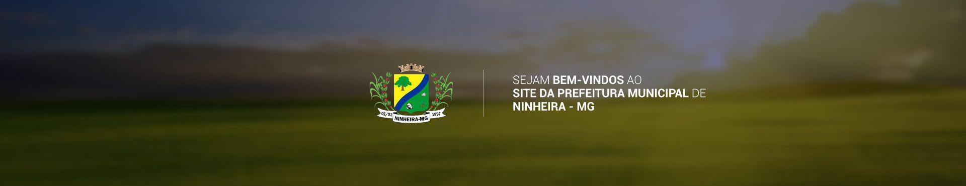 Prefeitura Ninheira